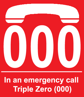 000 - Monaro Rural Fire Servic...